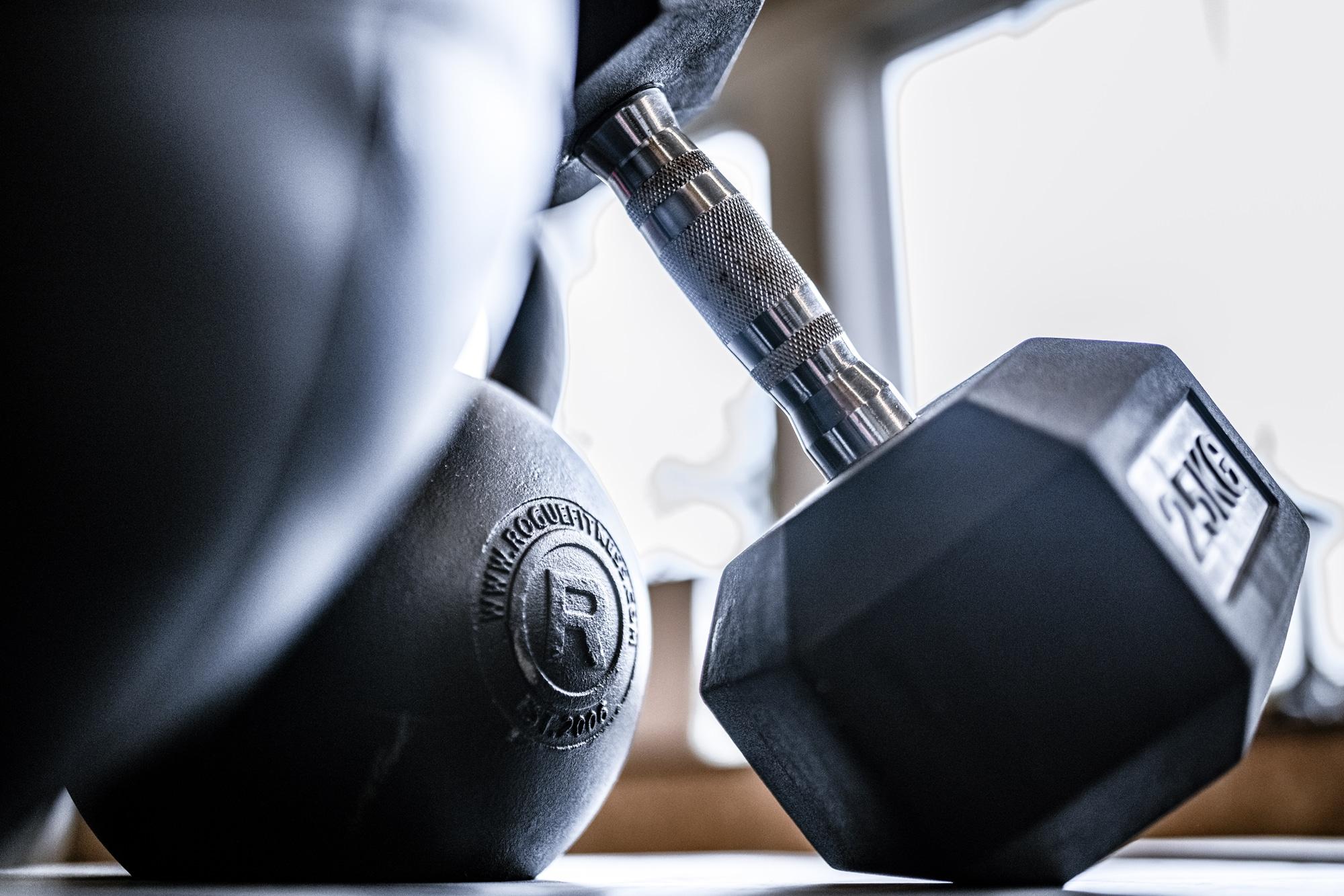 crossfit-basaltkraft-weights